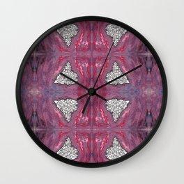 fow2.1 Wall Clock