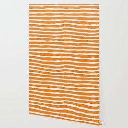 Clownfish Finding Nemo Inspired Wallpaper