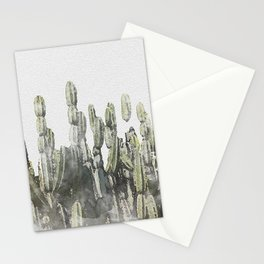 Kaktos Stationery Cards