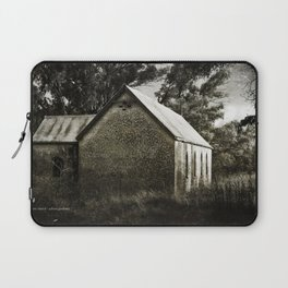 Old Dripstone Church Laptop Sleeve