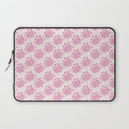 Sweet Bush Laptop Sleeve