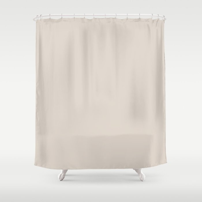 Reflections of Marilyn ~ Smoke Shower Curtain