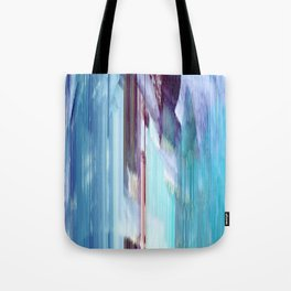 SONIC CREATIONS | Vol. 82 Tote Bag