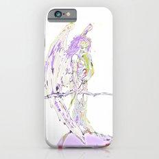 Gabriel Slim Case iPhone 6s