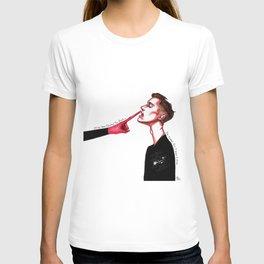 Meteorite T-shirt