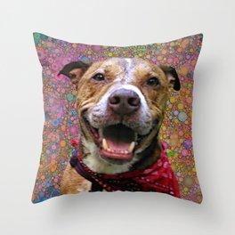 Avery Throw Pillow