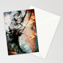 Atene Stationery Cards