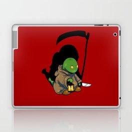 Tonberry Laptop & iPad Skin