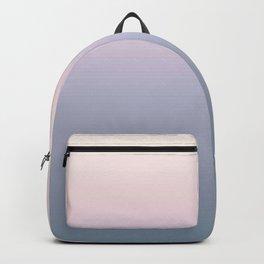 Sunrise Desert Backpack