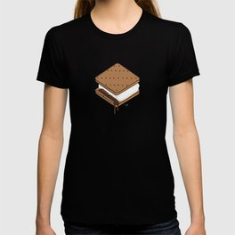 Gimme S'mores T-shirt
