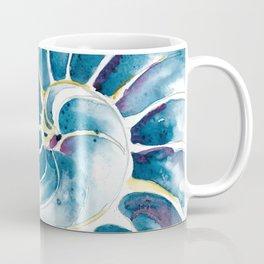 Natures Gifts Coffee Mug