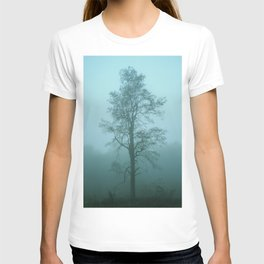 one tree shenandoah national park T-shirt
