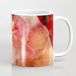 Urban Floral 5 Coffee Mug