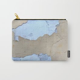 019 Carry-All Pouch