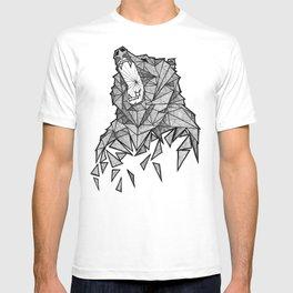 El Oso T-shirt