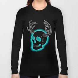 Hella Skella Long Sleeve T-shirt