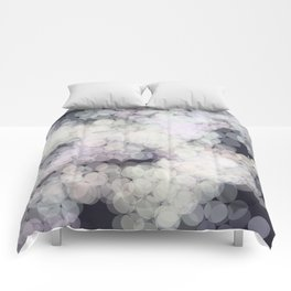 Tres Sunsray Comforters