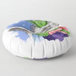 piccolo Floor Pillow