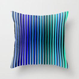 ReyStudios art2 Throw Pillow