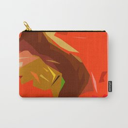 Digital Detox Carry-All Pouch