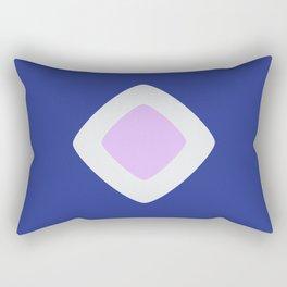 Alesund Rectangular Pillow