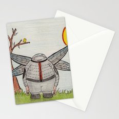 Cutey Stationery Cards