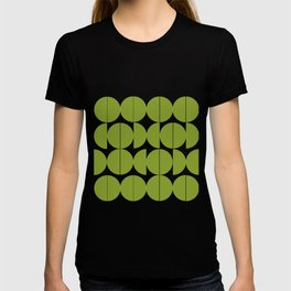 Couples and Singles T-shirt