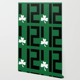 Pittsburgh St Patricks Day 412 Design Wallpaper