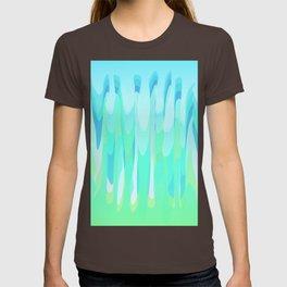 W.F T-shirt