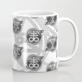 ULTIMATE TRIO Coffee Mug