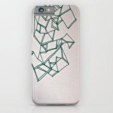 Crossing Over Slim Case iPhone 6s