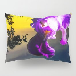 Our World Is A Magic - Moments Lily Pillow Sham