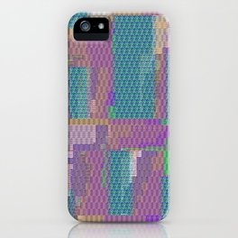 MGMN iPhone Case