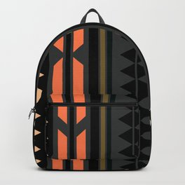 Aztec II Backpack