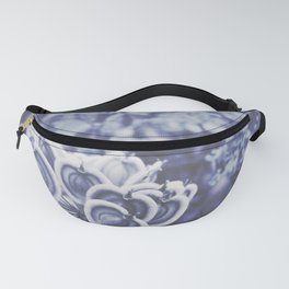 Not So Common Fanny Pack