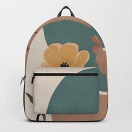 Grace Beauty Backpack