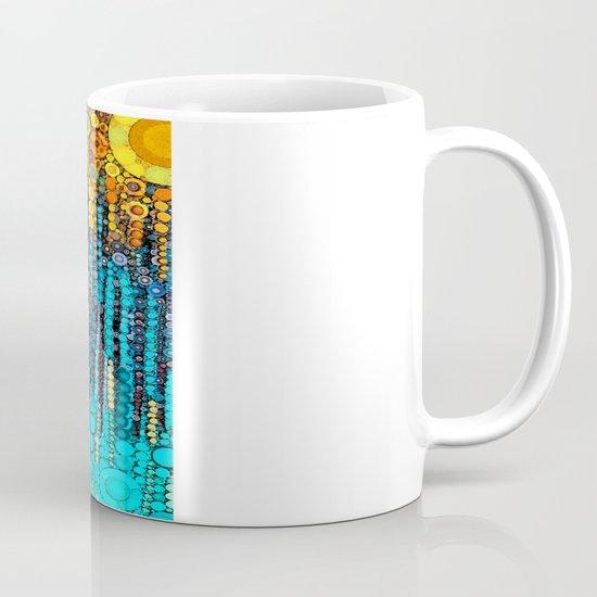 :: Party On :: Mug