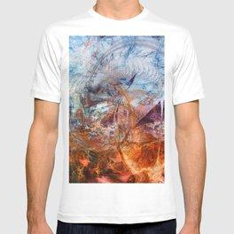 Sakazik T-shirt