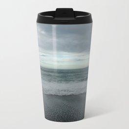 Rhythm III Metal Travel Mug