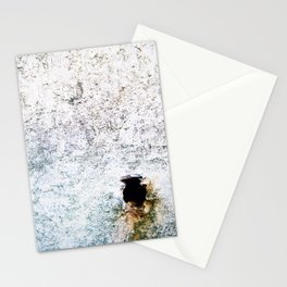 Hole Stationery Cards