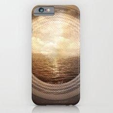 Clarity Slim Case iPhone 6s