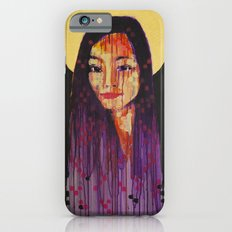 OO iPhone 6s Slim Case