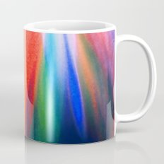 Knoll Mug