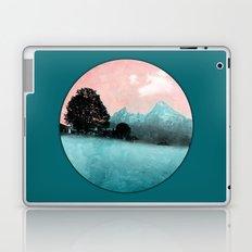 WATZMANN Laptop & iPad Skin