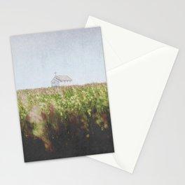 Hillside Church Stationery Cards