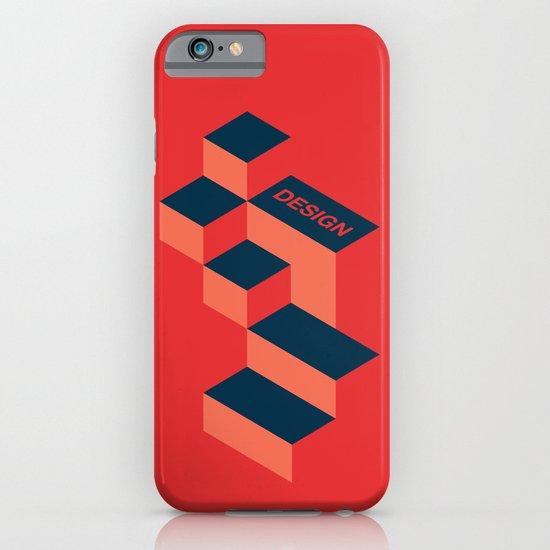 Design iPhone & iPod Case