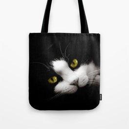 Lhassa Tote Bag