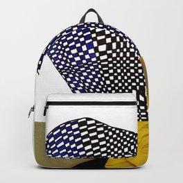 #Obsession n°17 Backpack