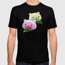 Mochi Bears T-shirt