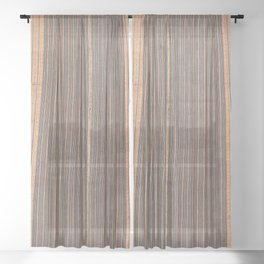 Atoni West Timor Amanatun Indonesian Wrap for Woman Print Sheer Curtain